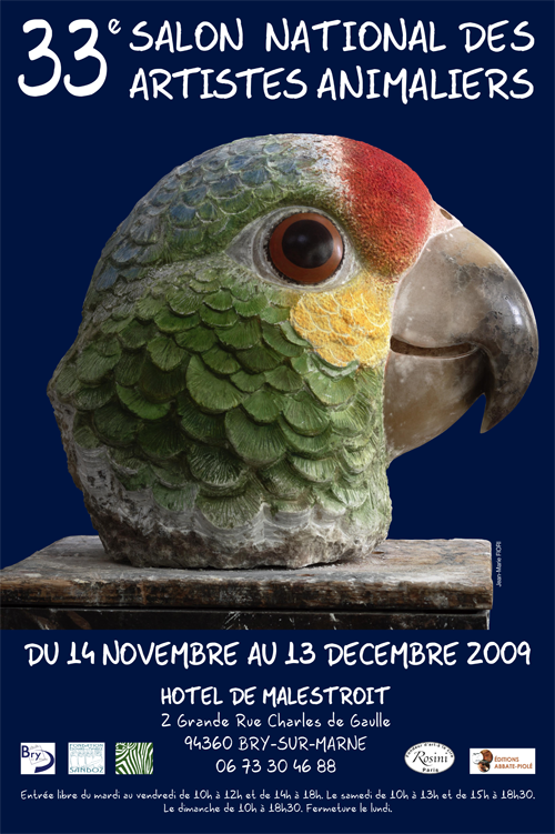 Affiche-2009-ok