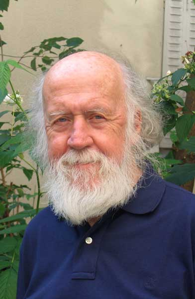 Interview Exclusive : Hubert Reeves, Astrophysicien, Président de la Ligue ROC